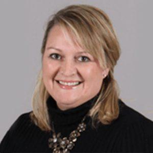 Debbie Schnaidt-Allen