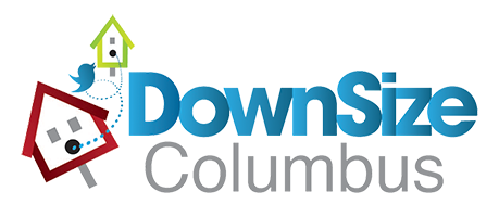 DownSize Cleveland